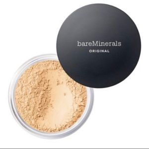 bareMinerals Original Loose Powder